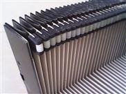 磨床导轨风琴防护罩