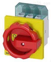 西门子低压电器3LD2203-0TK53