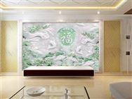 东莞市供应3D背景墙UV打印机价格优惠