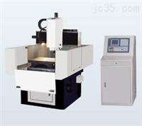 ZY-5040高精度CNC數控雕銑機