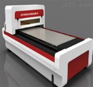 太阳集热板焊接机