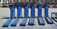 定制生产上海集中排屑机、排屑器的使用及保养