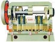 Q11-20X2500机械剪板机