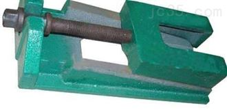 供应机床垫铁