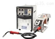 熔化极气保焊机350GR4