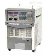 熔化极气保焊机500FR2