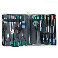宝工电子修护工具28件组
