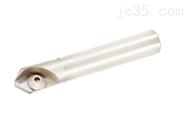 TP系列直柄型倒角刀