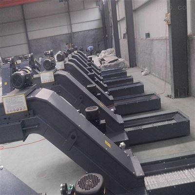 定制生产南京集中排屑机