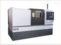 LG-700L供應高精密45 °斜床身數控車床