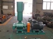 天津市输送氯化钠的特殊气体风机