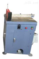 气动铝型材切割机