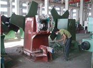 广州锤纹漆_锤纹机械漆_锤纹油漆
