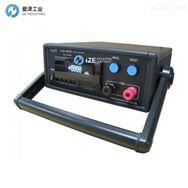 EMIC磁通计FMI-2000R