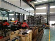 厦门管材货架 6米管材存放架