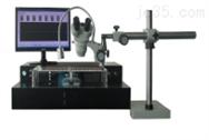 XQ7140光纤合束器拉锥机