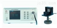 XQ5220高功率光功率计