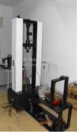 钢管扣件力学性能万能试验机专业制造商