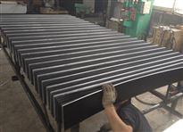 增强耐高温风琴防尘罩厂家