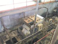 磨辊间设备-磨床乳化液过滤装置