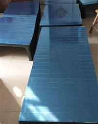 咸阳风琴防护罩制作过程