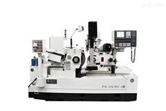 FX-18CNC-3陶瓷插芯无心磨床/数控