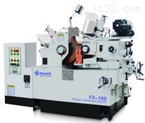 FX-18S高精度無心磨床