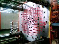 EPI-800注塑機快速換模系統電永磁吸盤