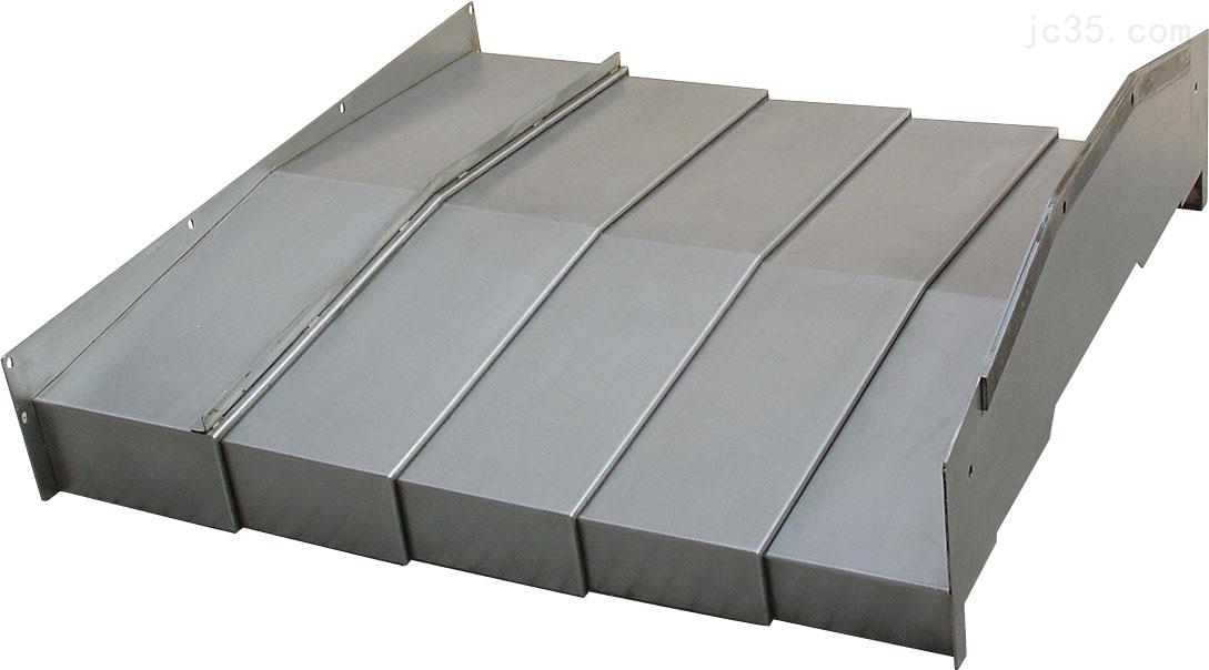 不锈钢板防护罩产品图片