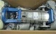 Goulds Pumps离心泵3196XLTi6x8-15