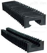 耐油导轨风琴防护罩