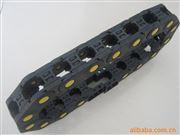 弯管机穿线塑料拖链