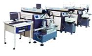 LL-全自动激光多工位浮球传感器焊接机
