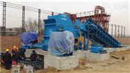 废钢粉碎机、厂家直销-不同价位