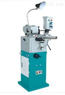 LX-450鋸片磨齒機