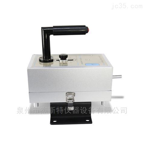 玩具检测仪器锐利边缘测试器 GT-MB01
