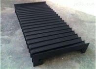 定制生产青海柔性风琴式防护罩加工厂家
