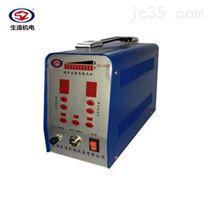 SZ-100 模具超声波抛光机