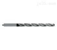 E1111高速钢扩孔钻