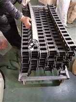 激光切割机高速塑料拖链