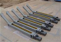 定制生产河南螺旋式排屑机、排屑器厂家