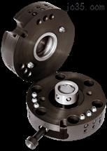 CSR50德国原装进口zimmer/somme碰撞保护