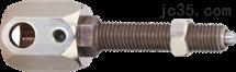 AI-M10X1-70德国原装进口zimmer/sommer抓手