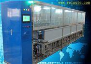 威固特VGT-1107FTA棱镜模组超声波清洗机
