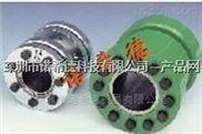 ITH电动工具DA16