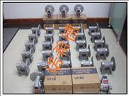KAWASAKI液压泵K5V140