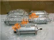 SHEFFER气缸CLA-D2