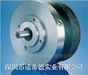 Beinlich液压泵G-ZPIR-U