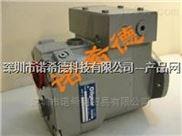 OILGEAR液压泵1NNSN--139