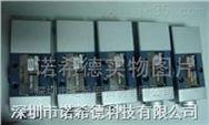 NACHI泵VDC-2B-2A3-20